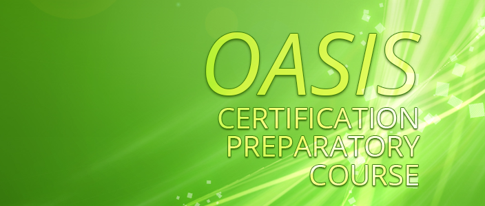 Compare price to oasis certification | FilipposPizzaSarasota.com