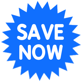 Save Now